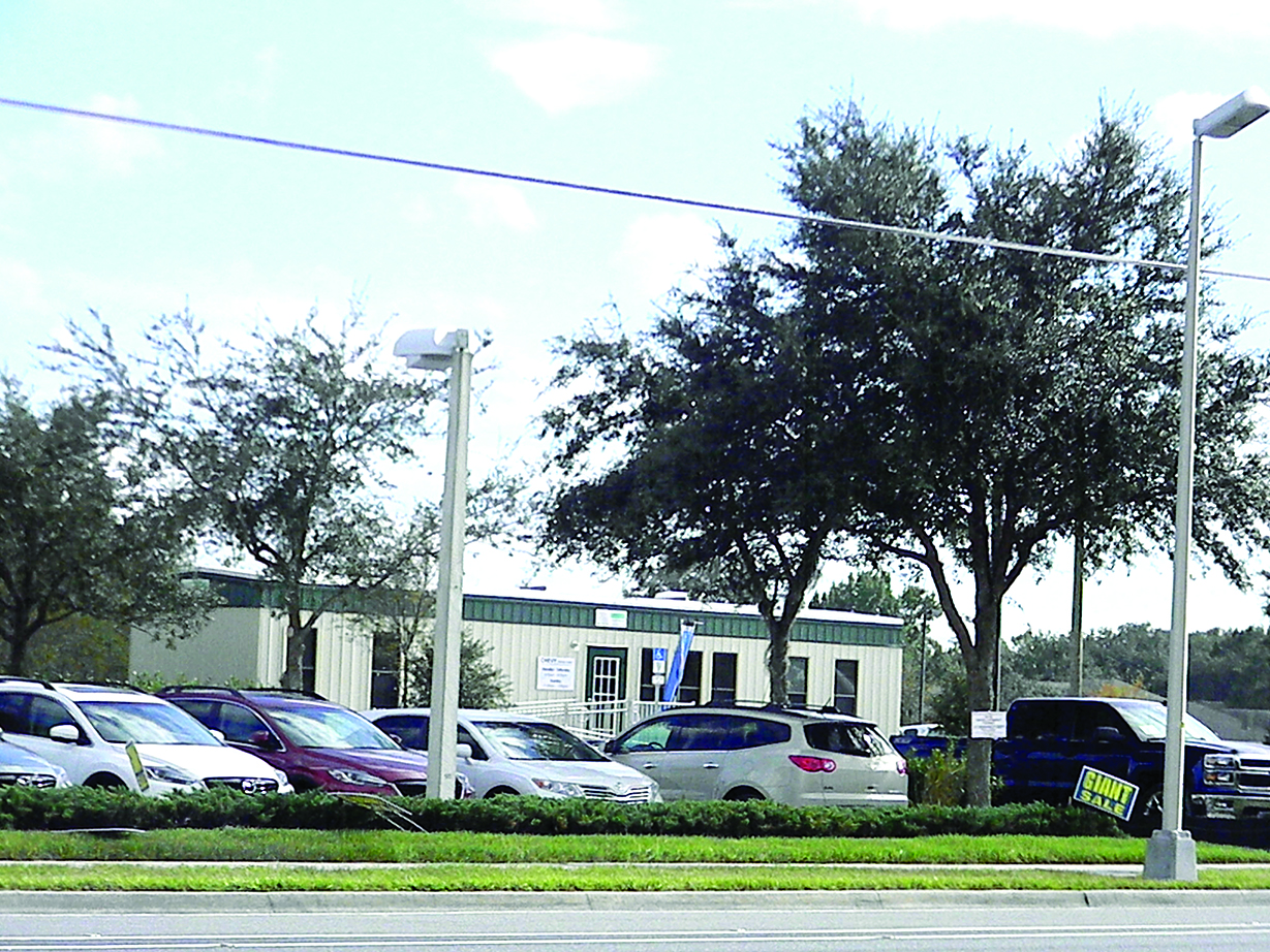 Hyundai Of Wesley Chapel >> Sparkman Chevy sold, moved to Wesley Chapel