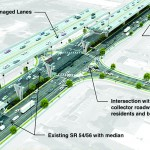 Elevated toll road no more: FDOT rejects project