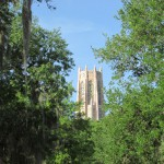 In Print: Take a trip to Bok Tower Gardens
