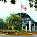 Dade City hospital readies $3M surgical expansion