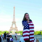 A year abroad offers student life-changing insights