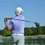 Dwindling ranks of golfers handicap golf courses
