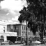 Book captures Dade City's history through photographs