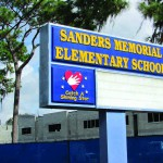 Sanders magnet deadline is approaching