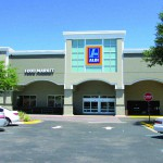 Aldi grocery store set to open on U.S. 301