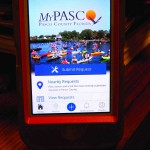 Pasco County launches mobile app for citizens