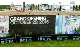 Tampa Premium Outlets Job Fair will help fill more than 800 jobs. (File Photos)