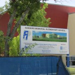 Growth spurs school construction