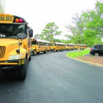 Big changes in store for Pasco schools