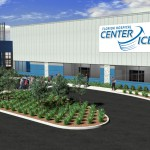 Wesley Chapel complex to help 'Build the Thunder'
