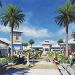 Ready. Set. Go – Tampa Premium Outlets!