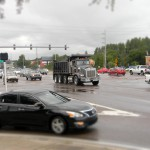 Task forces will tackle Pasco congestion issues