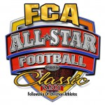 Pasco County debuts all-star football game Dec. 10