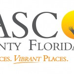 Pasco County adopts new marketing approach