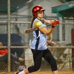 Girls fast-pitch coming to Lutz
