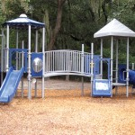 Pasco master plan seeks to improve parks and recreation