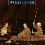 History fair focuses on Wesley Chapel