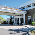 North Tampa Behavioral Health set to expand