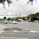Task forces ready to make choices on transportation
