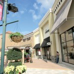 The Shops at Wiregrass is adding stores
