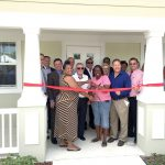 New housing project unveiled in Dade City