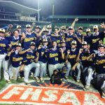 Steinbrenner and Gaither claim state titles
