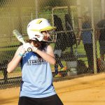 No more slow-pitch softball for Lutz Leaguerettes