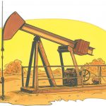 Dade City moves to ban fracking