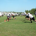Area fall football preview: Pasco County