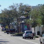 Zephyrhills seeks feedback from residents