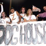 Zephyrhills routs Pasco in 9-Mile War
