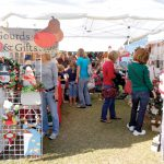 Lutz Arts & Crafts show set for December