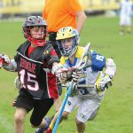 Lacrosse fundraiser rescheduled to March