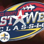 Pasco all-star football game on tap for Dec. 8