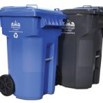 Hillsborough County seeks to improve recycling