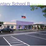 Proposed Bexley Elementary boundaries raise concerns