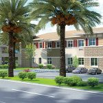 Beach House to offer assisted living in Wesley Chapel