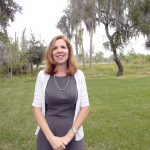Career educator joins Pasco County School Board