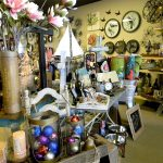 It's beauty by design at Bella Home Market