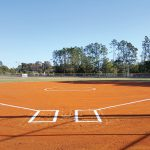 Facility upgrades highlight Leaguerettes 2017 season