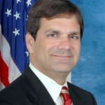 Bilirakis focuses on veterans at chamber stop