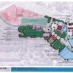Master plan developing for Hercules Park