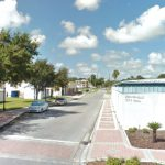 Zephyrhills plans to buy property next to City Hall