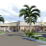 Lexus of Wesley Chapel brings new dealership to Pasco