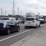 Traffic woes may lessen at 41/54