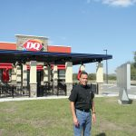 DQ Grill & Chill comes to Ballantrae Village Shoppes