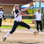 Area softball preview