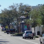 Zephyrhills collects feedback from residents