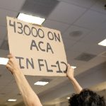 Strong opinions continue to surface on health care reform