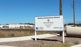 Committee looking at ways to fund schools